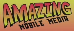 AMM Logo Cropped